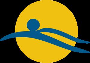 plavacek-logo